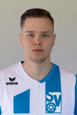 Florian Ilenseer