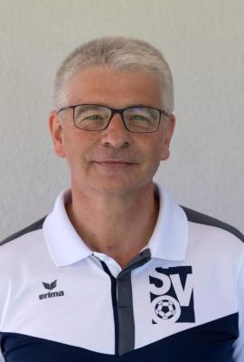 Ralf Lorenz