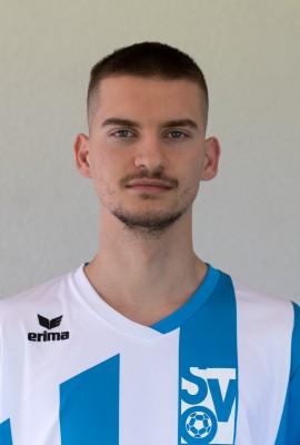 Alexander Leonowez