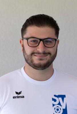 Francesco Scigliano