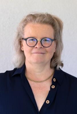 Christiane Geißler