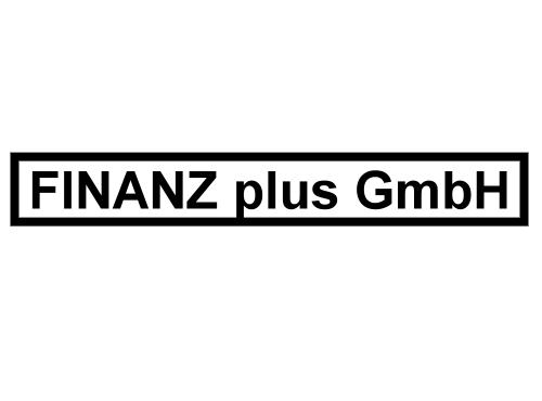 Finanz Plus GmbH
