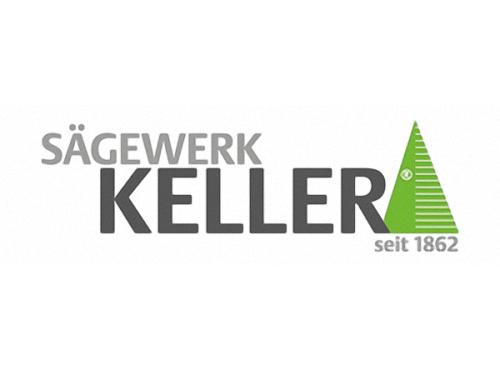Hermann Keller GmbH