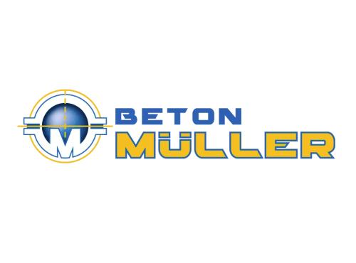Betonwerk Müller