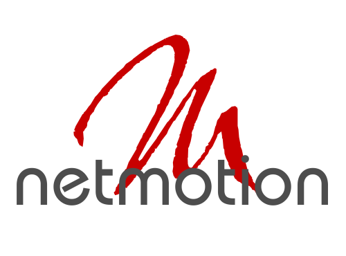 netmotion Internet-Services