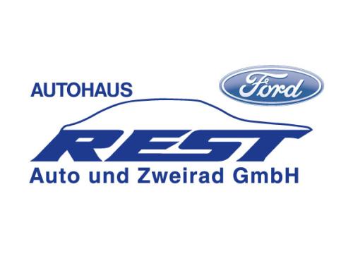 Autohaus Rest Auto und Zweirad GmbH