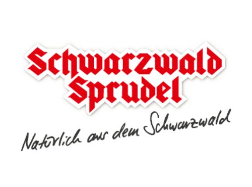 Schwarzwaldsprudel GmbH