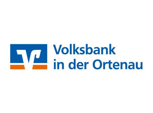 Volksbank Achern eG