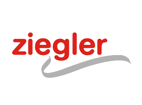 J. H. Ziegler GmbH